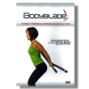 Bodyblade - Target T...