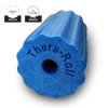 Thera-Roll Pro Short...